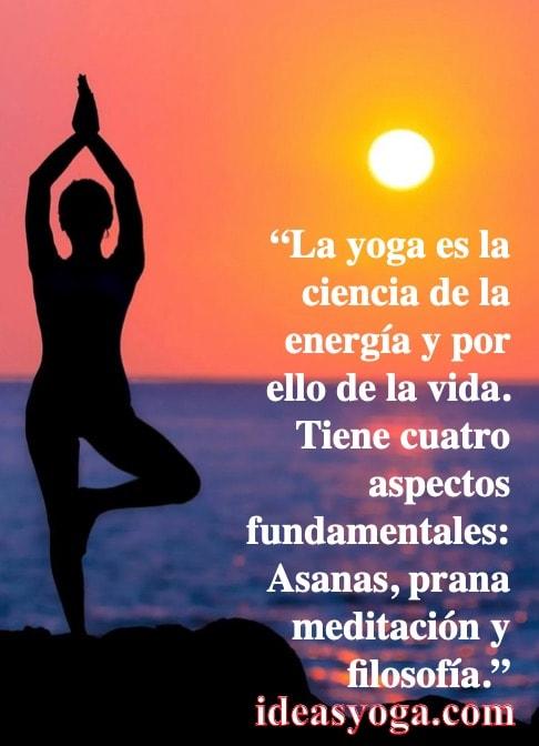 Energia - que es yoga-ideasyoga