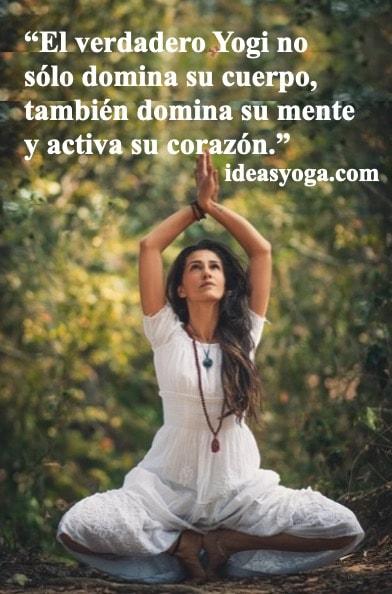 cuerpo mente corazon - raja asthanga yoga-ideasyoga