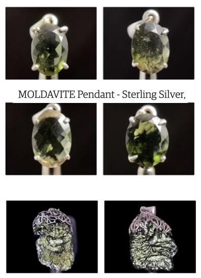 piedras y cristales para comprar - MODALVITA PROPIEDADES - ideasyoga